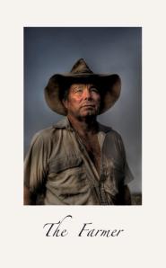 The Farmer blog